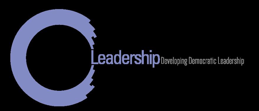 Full Circle Leadership