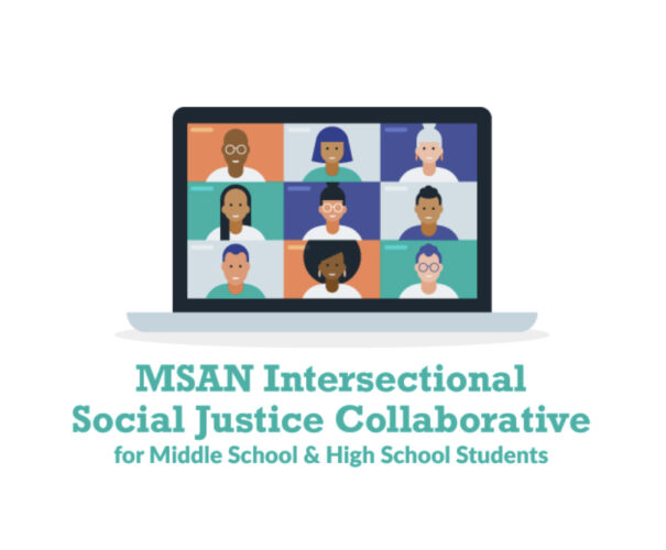 MSAN Intersectional
